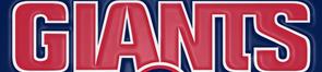 Keenest Price | Cheap Giants Jerseys For Sale